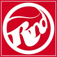 RRD-Logo