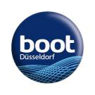 bootlogo